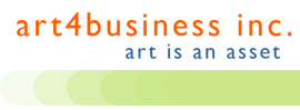 art4business - art is an asset